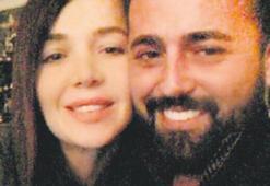Elif Ece Uzun-Mehmet Tuş 8 ay sonra yeniden