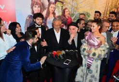 Metin Akpınardan üzen açıklama: Yolun sonuna geldim