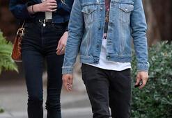 Sophie Turner ve Joe Jonas evleniyor