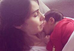 Nur Fettahoğlu: Böyle bir ailede büyüyünce ne olmanı bekliyorlar