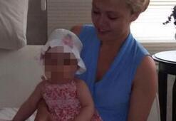 Yunanistan velayeti Türk anneye, Türkiye velayeti Yunan babaya verdi