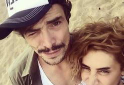 Tuğba Ekinci: Sıla, Ahmet Kurala kafayı takmış