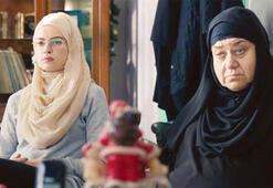 Serra Yılmaz, İtalya yapımı La prima pietra filminde rol aldı