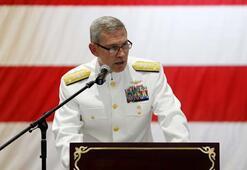 ABDden şoke eden açıklama Üst düzey komutan evinde ölü bulundu...