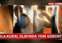 Sıla - Ahmet Kural davasında flaş gelişme Olaydan 18 saat sonra...