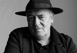Yönetmen Bernardo Bertolucci hayatını kaybetti