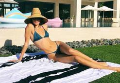 Kendall Jennerın fotoğrafını paylaşacak çocuğu yok