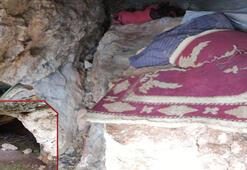 Son dakika: Diyarbakırda terör örgütü PKKya darbe üstüne darbe