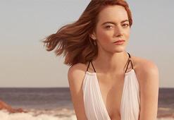 Emma Stone adının anlamını açıkladı