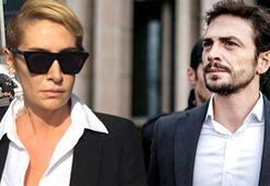 Ahmet Kural ve Murat Cemcirin kaybı beş milyon lira