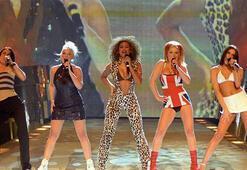 Victoria Beckham, Spice Girlsü 9.8 milyon dolar zarara uğrattı