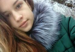 Vahşi cinayet Okul yolunda tecavüze uğradı ve…