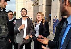 Ahmet Kural ifade verdi: Haksız olmak haksızlığa uğramaktan daha acı