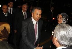 İstanbulun yeni Valisiden ilk açıklama