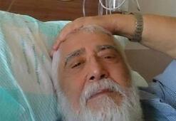İbrahim Tatlıses'e soyadını veren Yılmaz Tatlıses hayatını kaybetti
