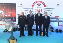 Son dakika: Erdoğan müjdeyi verdi İlk teslimat 2021 yılında...