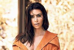 Kardashiana 7 bebek baskısı