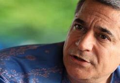 Son dakika: Mehmet Ali Erbil'in sağlık durumu Kardeşinden kritik açıklama
