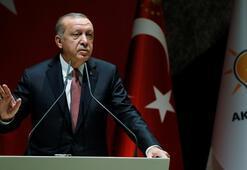 Cumhurbaşkanı Erdoğan duyurdu: Suudi başsavcı pazar günü Türkiyeye gelecek