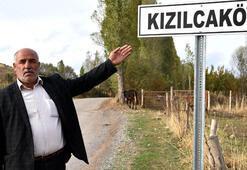 Türkiyenin pastırma ve sucuk ustaları bu köyden