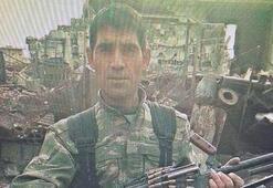 Türkiyeye teslim edilen PKKlı teröristin bakın görevi neymiş
