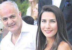 Jülide Dalyan ve Düzgün Dilaver Eren boşanıyor