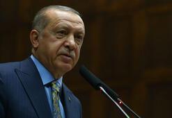 Son dakika: Cumhurbaşkanı Erdoğan, Cemal Kaşıkçı cinayetinin detaylarını açıkladı