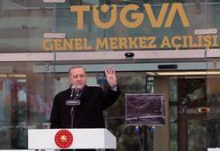 Son dakika: Cumhurbaşkanı Erdoğandan Kılıçdaroğluna çok sert yanıt