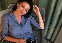 Nurgül Yeşilçay: Pijamayla katılacağım herhalde