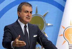 Son Dakika... Türkiyeden ayrılan konsolosla ilgili AK Partiden flaş açıklama