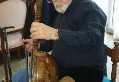 Fahrettin Çimenli hayatını kaybetti