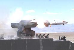 Dünya Türkiyeyi konuşacak Tank avcıları attığını vurdu...
