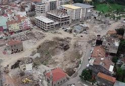Trabzonda ortaya çıktı Dünyanın en eskilerinden…