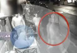 Berkayın avukatı: Arda Turan silahı bilerek ateşledi