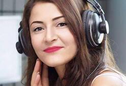 Son dakika: Şarkıcı Tuba Ergüzelin sır ölümü