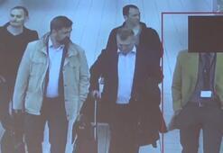 Son dakika... Hollanda 4 Rusu sınırdışı etti