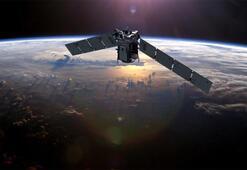 NASA dünyayı korkuttu En düşük sıcaklık geliyor...