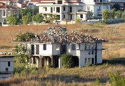İstanbulu istila ettiler 871 bin tane saydılar...