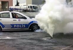 10 bin polise verildi Hem kazalar azaldı hem tasarruf sağlandı