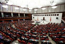 Son dakika: Yeni dönem başladı Cumhurbaşkanı Erdoğandan flaş mesajlar