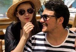 Afra Saraçoğlu ve Eray Altayın ayrılık sebebi ortaya çıktı