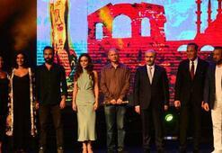 25. Uluslararası Adana Film Festivalinde ödül alanlar belli oldu