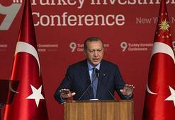 Son dakika: Erdoğandan ABDye net mesaj: Alınan her karar karşılık bulur