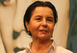 Fatma Giriki tacizle suçlanan sanık hakim karşısına çıktı