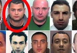 Son dakika: Interpolün kırmızı bültenle aradığı Türk, Kıbrısta teslim oldu