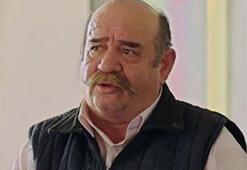 Oyuncu Yakup Yavru 66 yaşında hayatını kaybetti