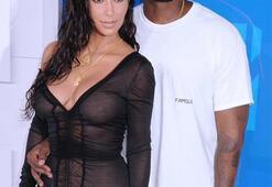 Kanye West, Kim Kardashian-Drake ilişkisiyle ilgili konuştu