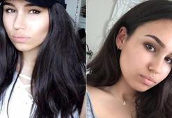 15 yaşındaki genç kız, uçakta fenalaşıp öldü