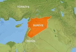 Son dakika... Rusya, Suriyeye S-300 füze savunma sistemi gönderiyor