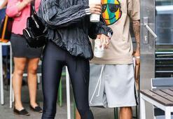 Alec Baldwin: Hailey Baldwin ile Justin Bieber evlendi